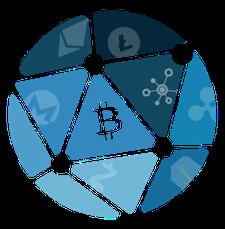 Fortis Moneta Holdings - Your Crypto Partner logo