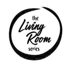 Living Room Series Logo