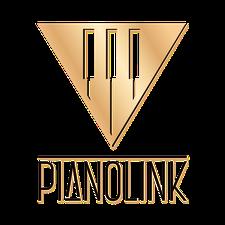 PianoLink logo