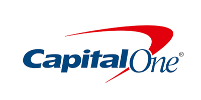 Webinar: How to Use OKRs in by Capital One Product...