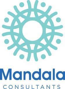Mandala Consultants Community Interest Company logo