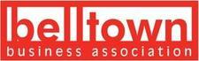 Belltown Business Association logo