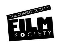 The Charlottetown Film Society  logo