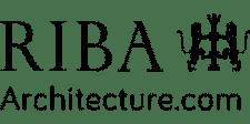 RIBA International Regions logo