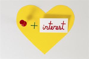 Social Media for Pinterest @ Customs House Library