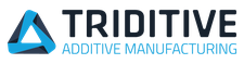 TRIDITIVE logo