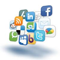 Create Your Social Media Strategy for 2014