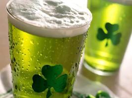 St. Patty's Day  Pub Crawl (Big Ten Alumni Exclusive...