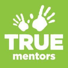 TRUE Mentors logo