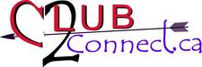 Club2Connect Edmonton logo