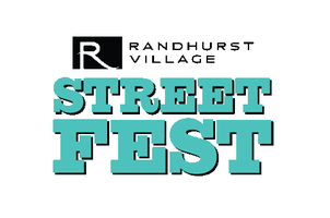 Image result for randhurst street fest