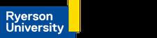 Ryerson City Building Institute logo