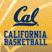 Cal vs. USC Men's Basketball Viewing Party, Claremont