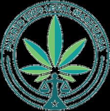Puerto Rico Legal Marijuana Inc. logo
