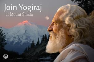2014 Kundalini Kriya Yoga Retreat with Yogiraj at Mt....
