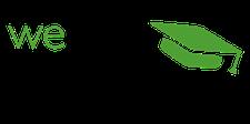 weréso Lyon logo