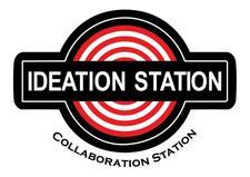 Ideation Station, LLC logo