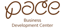 PACE Business Development Center logo