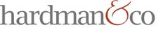 Hardman & Co logo