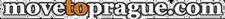 movetoprague.com logo