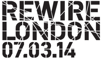 Rewire London 2014