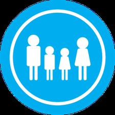 Metropolitan Asian Family Services logo