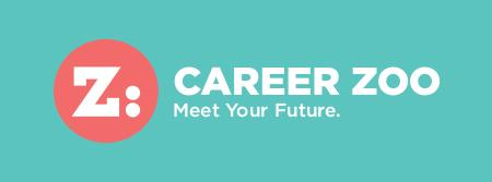 Career Zoo 15th Feb 2014