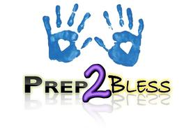 Prep2Bless - Emergency Preparedness Training & Expo,...