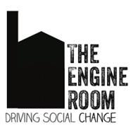 Engine Room Networking Evening