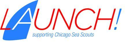 CHICAGO SAILING SEASON 2014 KICK-OFF PARTY