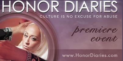 Honor Diaries Film Screening