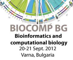 Conference on Bioinformatics and Computational...