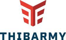 THIBARMY | BATI | Ballistic Management  logo