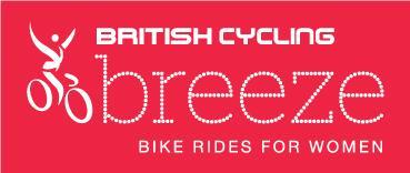 Sugar & Spice Bike Ride