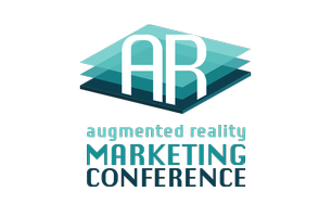 Augmented Reality Marketing Conference