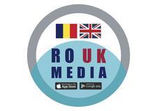 Ro Uk Media Enjoy logo