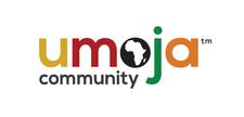 Umoja Community Education Foundation logo