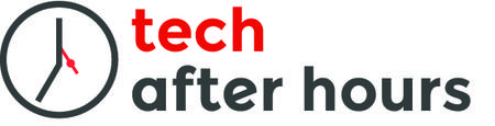 Talener After Hours: Building Technology for the...