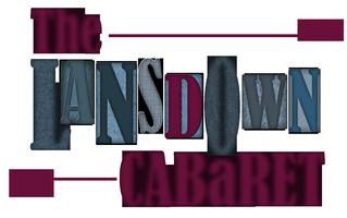 The Lansdown Cabaret
