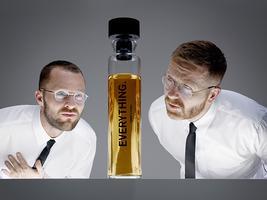Interview met ontwerpers Lernert & Sander: Preview...