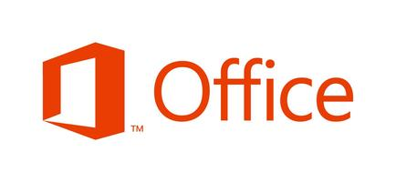 What's new in Office 2013? - EHS 216