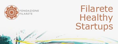 Horizon2020 le opportunità di finanziamento per PMI e...