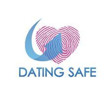 Dating Safe logo