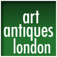Art Antiques London 2014