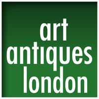 Art Antiques London 2014