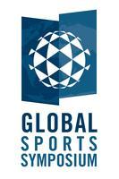 Global Sports Symposium @ Emirates Stadium
