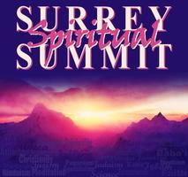 Surrey Spiritual Summit