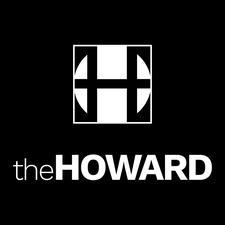 The Howard logo
