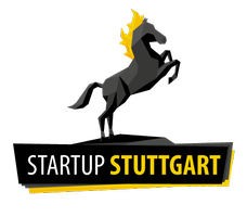 Startup Legal: Zu Recht!, 14. März 2014