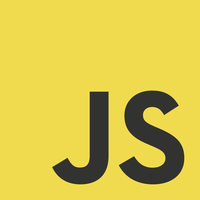 Introduction to Programming Fundamentals with JavaScrip...